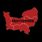 normandie.png