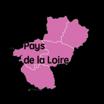 pays.png